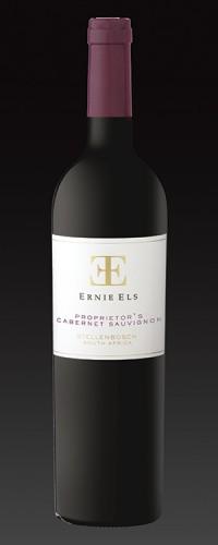 3.-Ernie-Els-Proprietor's-Cabernet-Sauvignon-(NV)