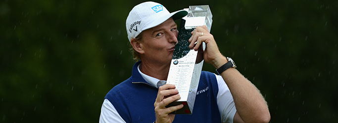 BMW-International-Open-2013-Trophy