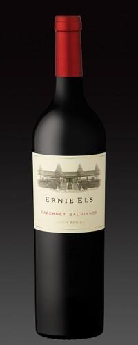 Ernie-Els-Cabernet-Sauvignon-(NV)_GREY