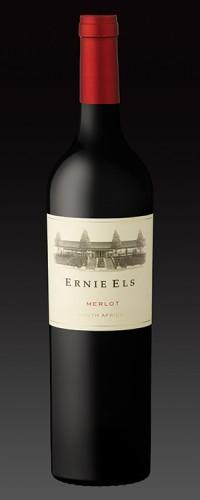 Ernie-Els-Merlot-(NV)-a_GREY