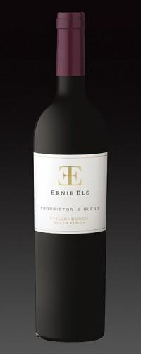Ernie-Els-Proprietors-Blend-(NV)_GREY-copy