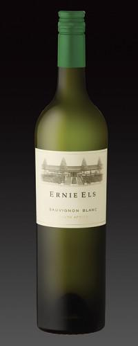 Ernie-Els-Sauvignon-Blanc-(NV)_GREY-copy