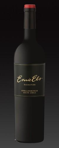 Ernie-Els-Signature-(NV)