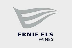 EE-Wines