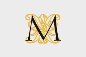 Monarch-Logo