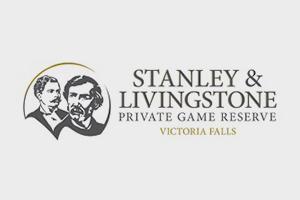 Stanley-&-Livingstone