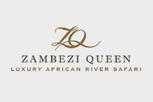 Zambezi-Queen
