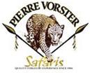 pierre-vorster-logo