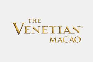 venetian-s