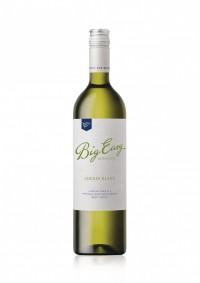 Wines 2016 Big Easy Chenin Blanc Render