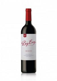 Wines 2016 Big Easy RED BLEND Render 02