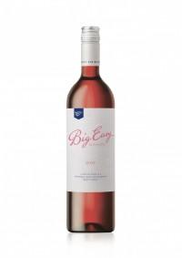 Wines 2016 Big Easy Rose Render