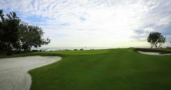 The Els Club Desaru Coast, Ocean Course