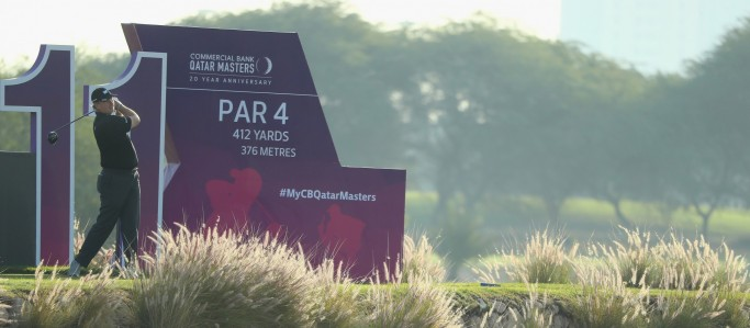 Qatar 2017 Review1
