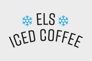 Els-Iced-Coffe