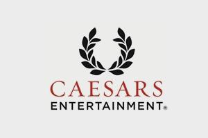 Caesar's-Entertainment