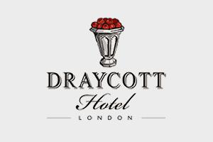 Draycott-Hotel