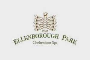 Ellenborough-Park