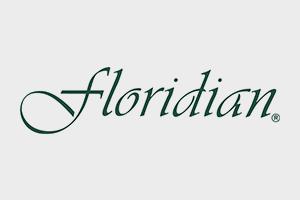 Floridian