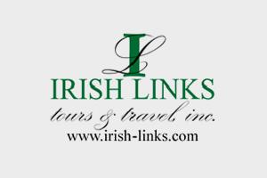 Irish-Links-Logo