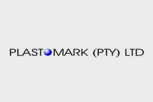 Plastomark