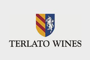 Terlato-Wines
