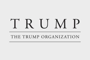 Trump-Logo