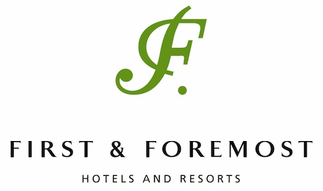 Logo First & Foremost