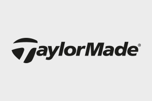 Taylormade""