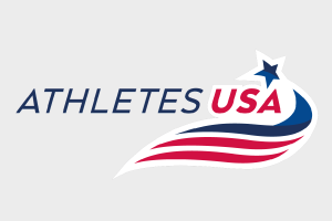 Athlettes-USA