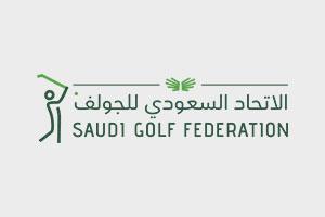 Saudi Golf Federation